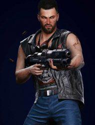 Cyberpunk-2077-V--Leather-Vest