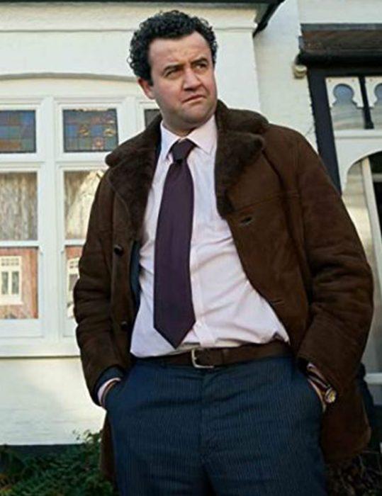 Daniel-Mays-Coat