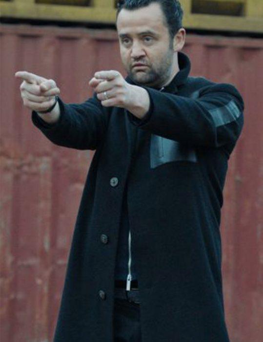 Daniel-Mays-Coat.