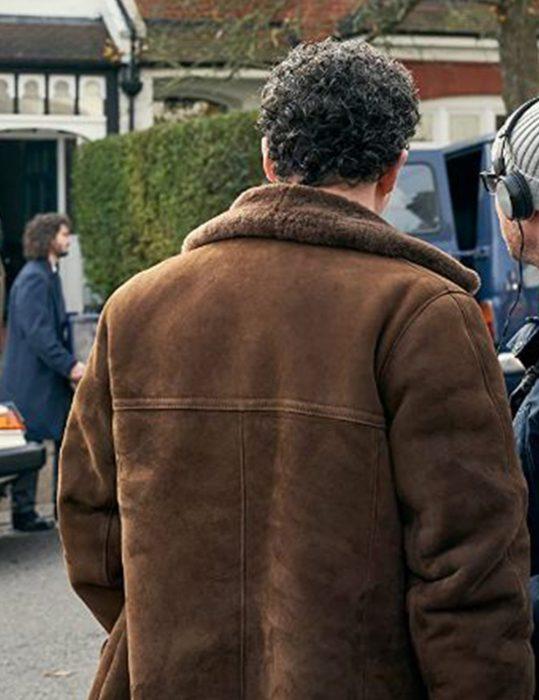 Des-Daniel-Mays-Coat.