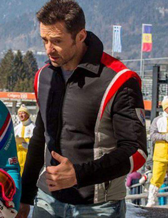 Eddie-the-Eagle-Hugh-Jackman-Jacket