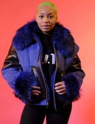 Elizabeth-Sheepskin-Shearling-r-jacket