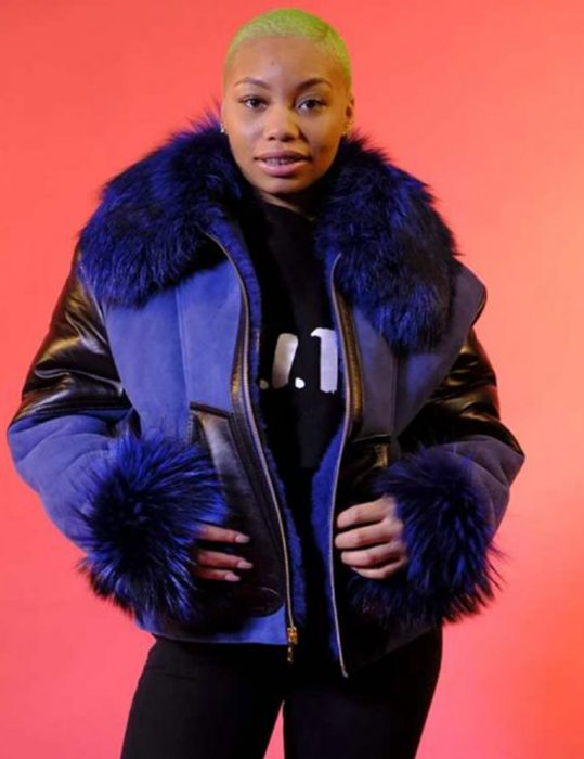 Elizabeth-Sheepskin-Shearling-r-jacket