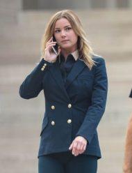 Emily-VanCamp-Coat.