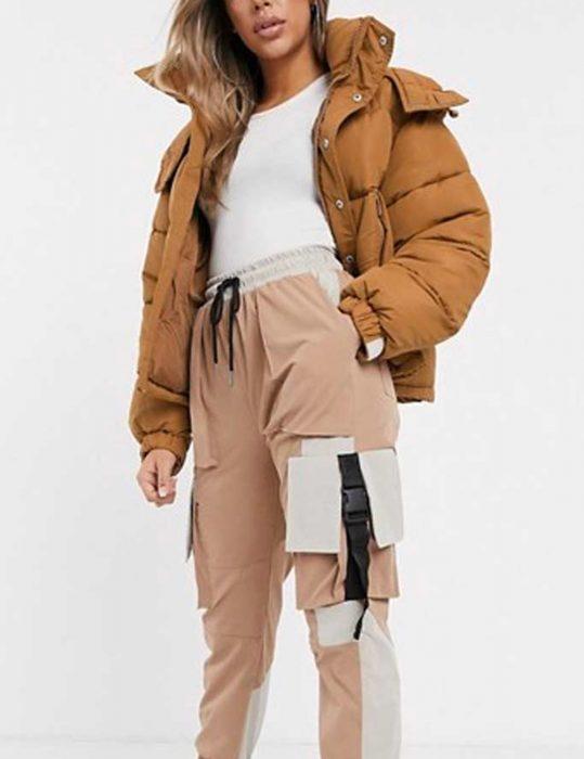 -Emma-Larsimon-Puffer-Jacket