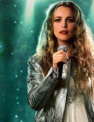 Eurovision Song Contest Sigrit Ericksdottir Jacket