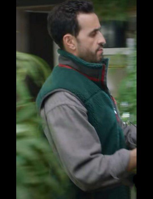 Family-Business-Season-2-Jonathan-Cohen-Vest-Jacket