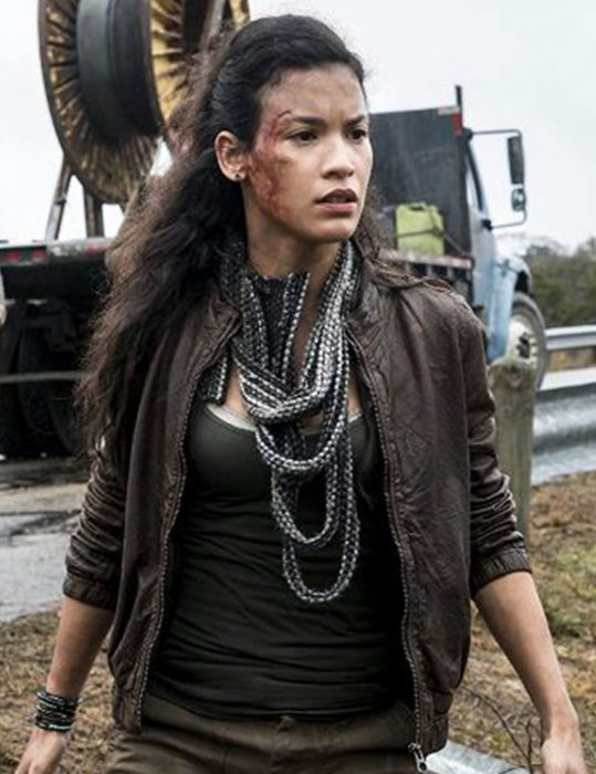 Fear-the-Walking-Dead-S06-Jacket