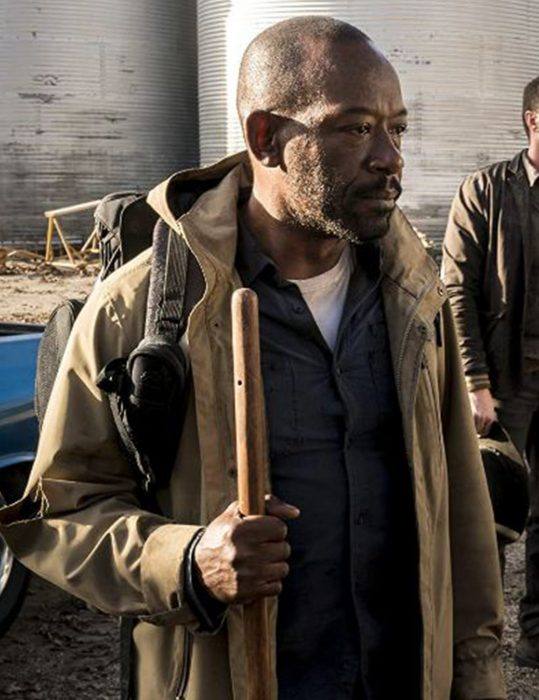 Fear-the-Walking-Dead-S06-Lennie-James-Coat