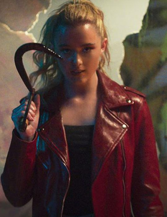 Freaky-Kathryn-Newton-Red-Jacket