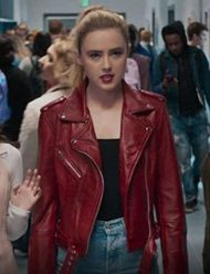 Freaky-Millie-Red-Jacket