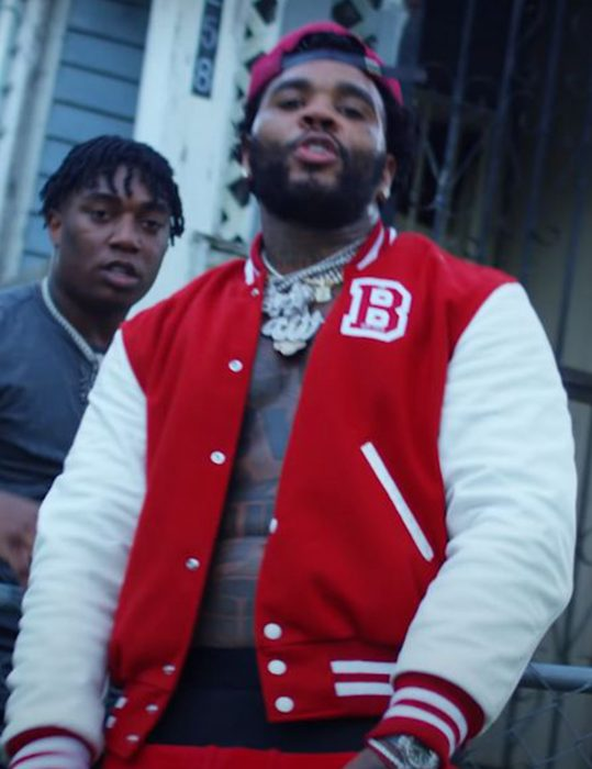 Fredo-Bang-No-Security-Kevin-Gates-varsity-jacket