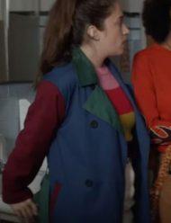 Gideon-Adlon-Coat