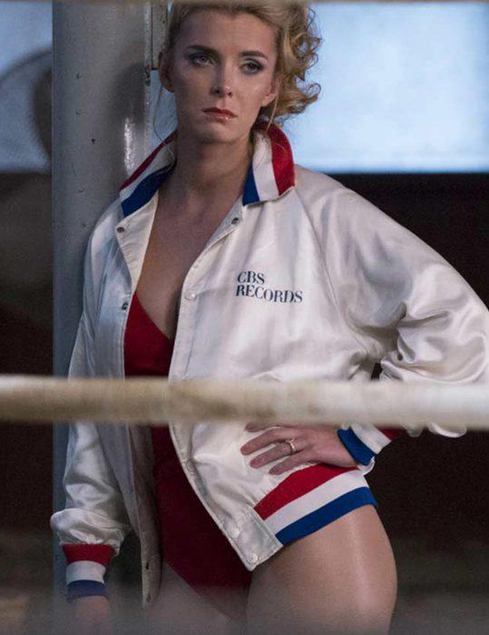 Glow-Debbie-Eagan-Bomber-Jacket