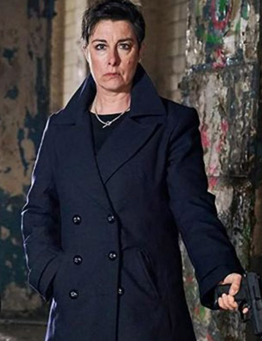 Hitmen-Sue-Perkins-Coat
