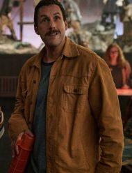 Hubie-Halloween-Adam-Sandler-Jacket