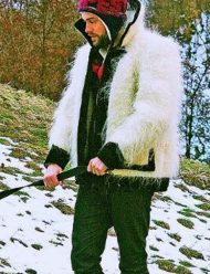 Jack-Whitehall-Travels-with-My-Father-Jacket
