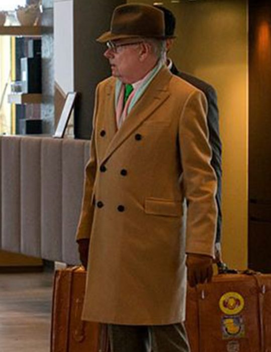 Jack Whitehall Travels with My Father Michael Whitehall Coat.JPG5
