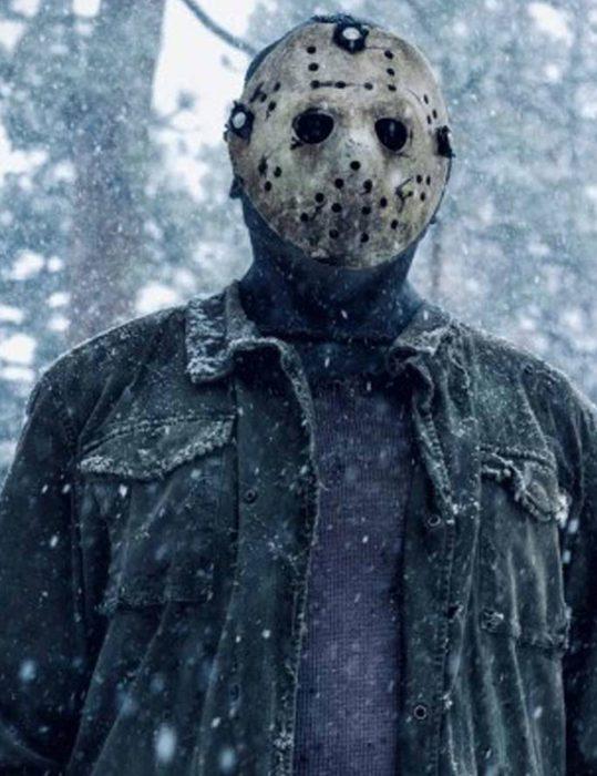 Jason-Voorhees-Jacket.