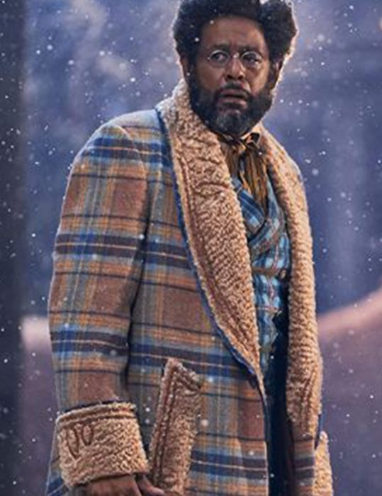 Jingle-Jangle-Forest-Whitaker-Coat