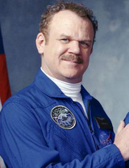 John-C.-Reilly-NASA-Jacket