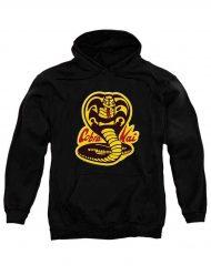 Karate Kid Cobra Kai Hoodie