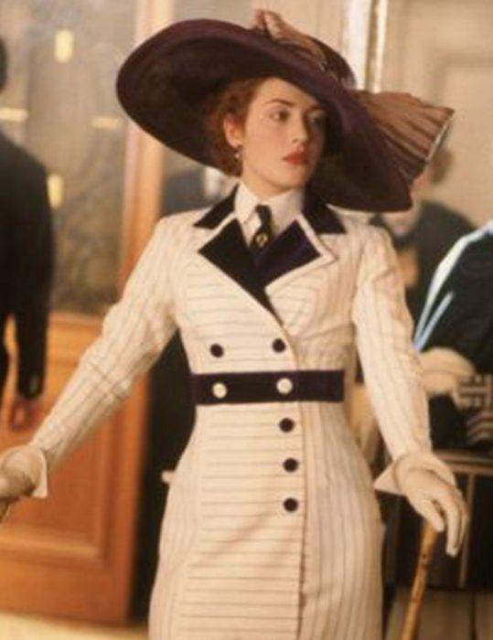 Kate-Winslet-Titanic-Coat