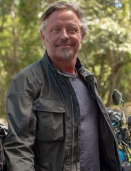 Long-Way-Up-Charley-Boorman-Jacket