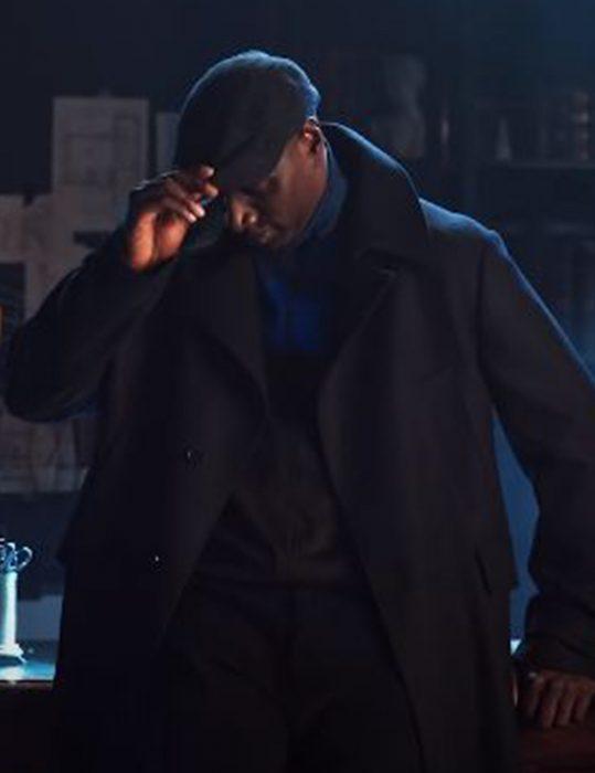 Lupin-Omar-Sy-Coat