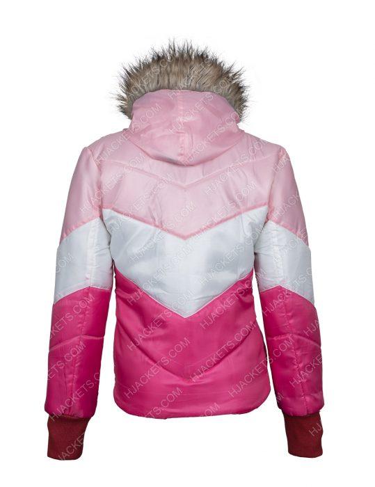 Madison Zombieland Double Tap Jacket