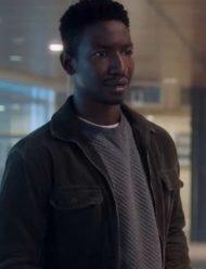 Mamoudou-Athie-Black-Box-Nolan-Jacket