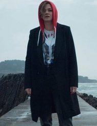 Marianne-Emma-Larsimon-Coat