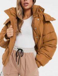 Marianne--Puffer-Jacket