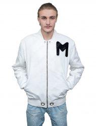 Marshmello Stylish And Amazing Jacket For Mens