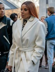 Mary-J.-Blige-Coat