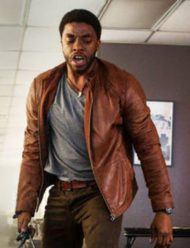 Message-from-the-King-Chadwick-Boseman-Jacket.