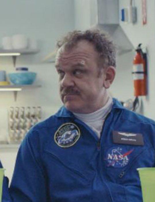Moonbase-8-John-C.-Reilly-NASA-Jacket