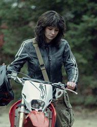 NOS4A2-Ashleigh-Cumming-Moto-Jacket