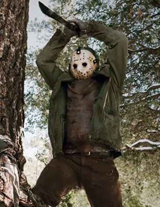 Never-Hike-In-The-Snow-Jason-Voorhees-Jacket.