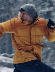 Never-Hike-In-The-Snow-Mark-Hill-Jacket
