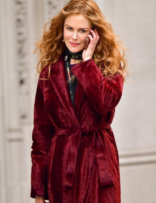 Nicole-Kidman-The-Undoing--Coat