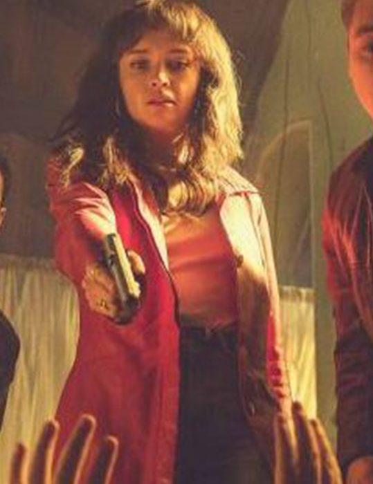 Olivia-Cooke-Coat.