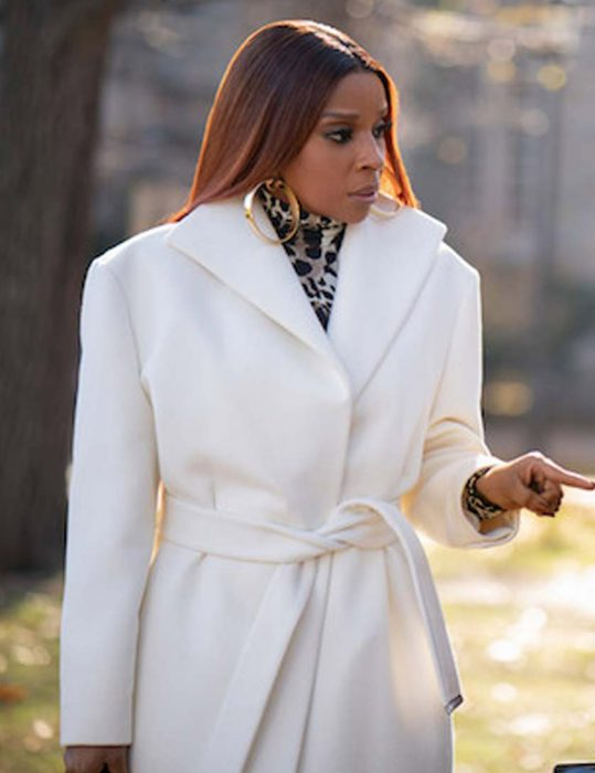 Power-Book-II-Ghost-Mary-J.-Blige-Coat
