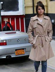 Selena-Gomez--Coat