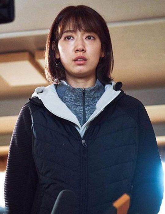 Shin-Hye-Park-_Alive-Hoodie.