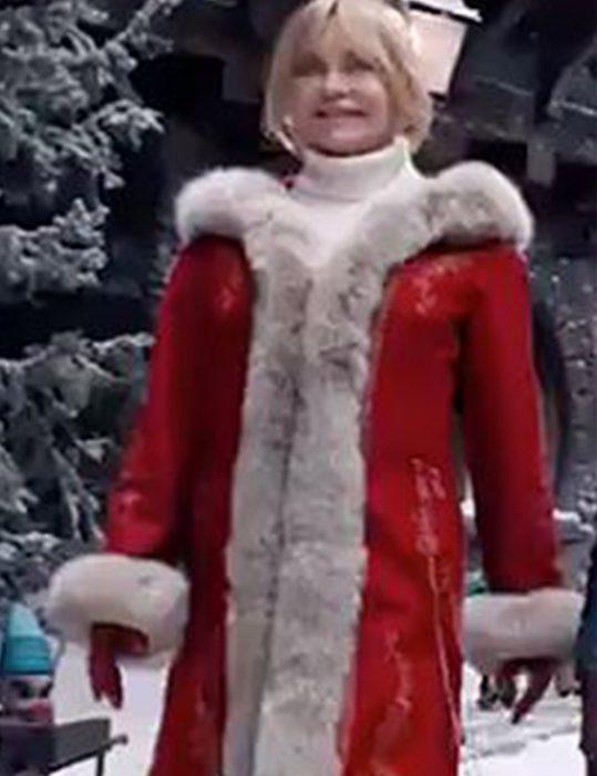 The-Christmas-Chronicles-2--Coat