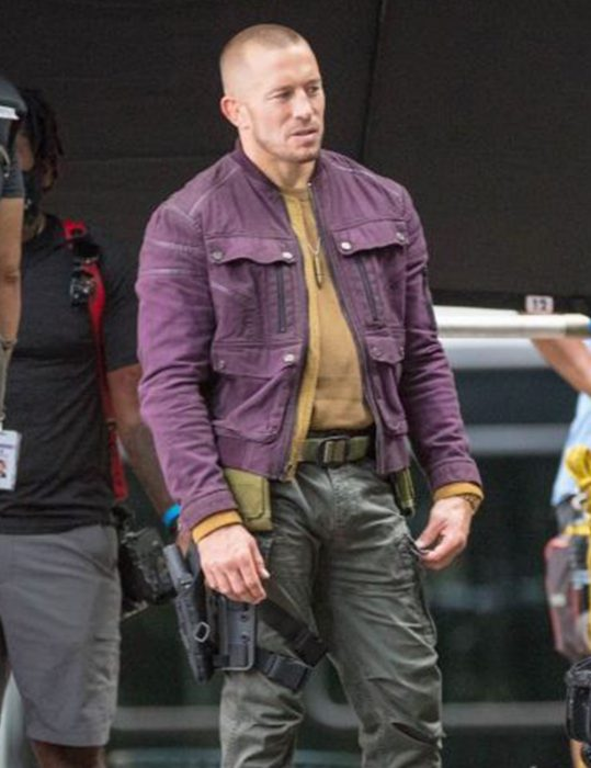 The-Falcon-and-the-Winter-Soldier-Georges-St-Pierre-Jacket.