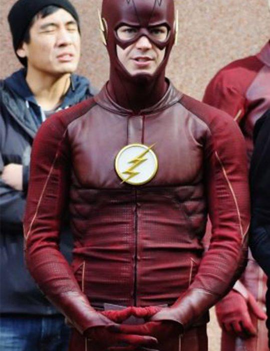 The-Flash-Season-7--Jacket
