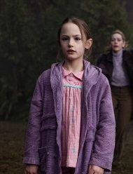 The-Haunting-of-Bly-Manor-Amelia-Eve-Jacket