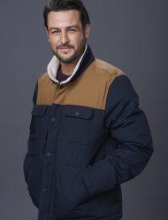 TylerHynes-Coat-Movie-WinterInVail-jacket
